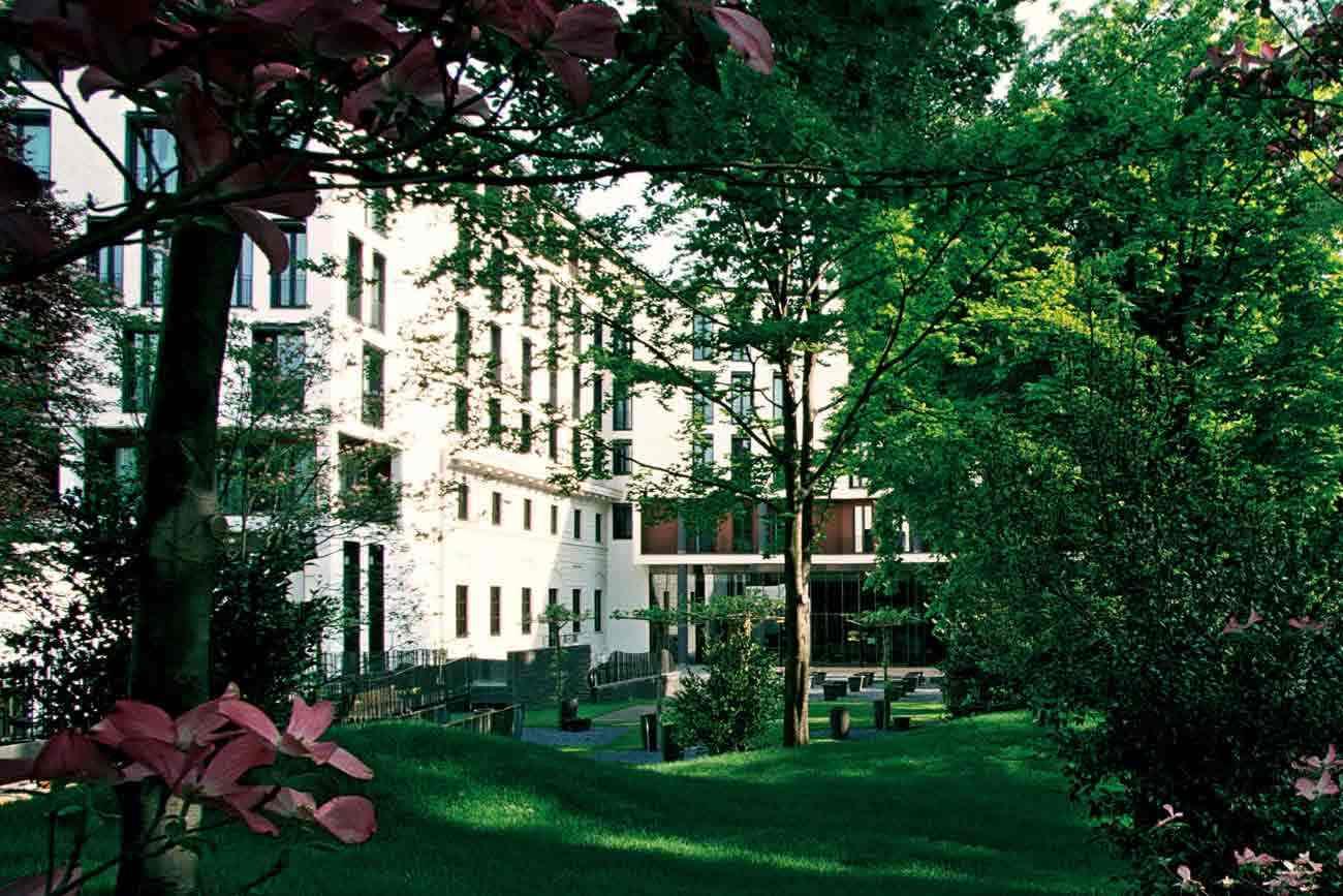 hotel bulgari 18