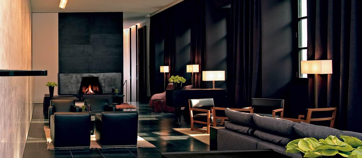 hotel bulgari 2