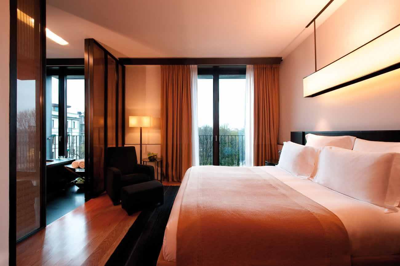 hotel bulgari 6