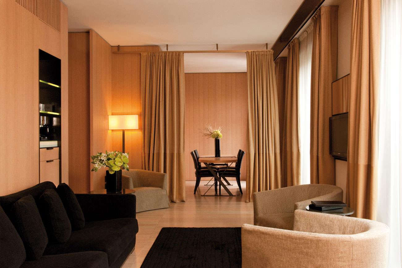hotel bulgari 8