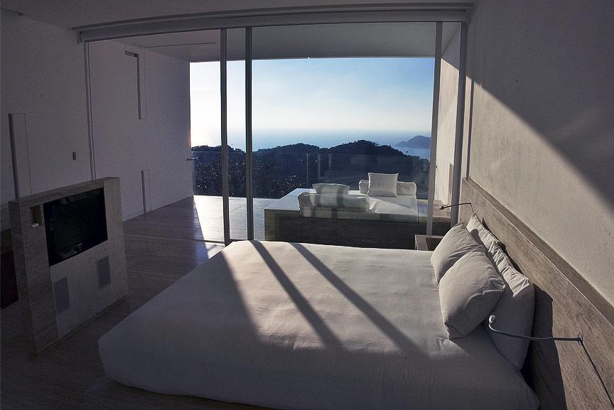 hotel encanto 3