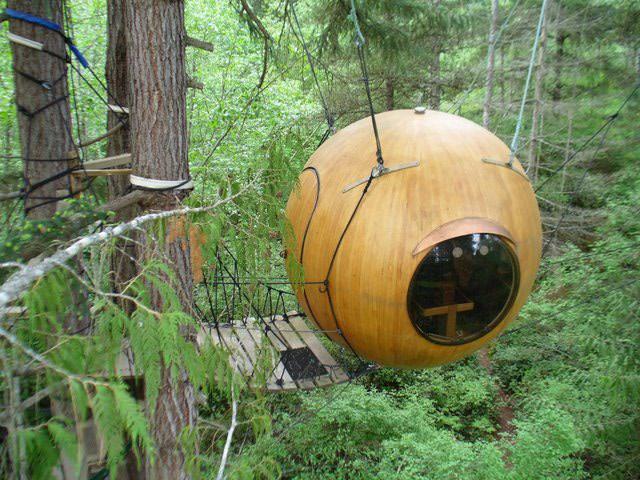 hotel sfera canada