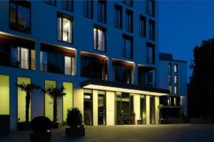 hotel_luxos1