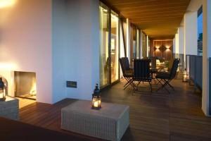 hotel_luxos12