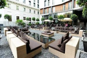 hotel_luxos15