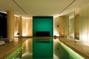hotel_luxos16