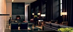 hotel_luxos2