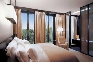 hotel_luxos5