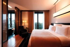hotel_luxos6