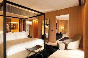 hotel_luxos7