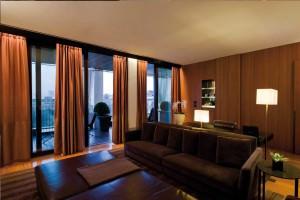 hotel_luxos9