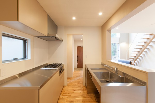 house-in-funabashi-design
