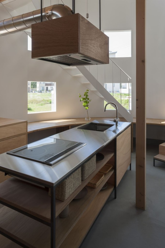 house-in-hikone-tato-architects-kitchen-683×1024