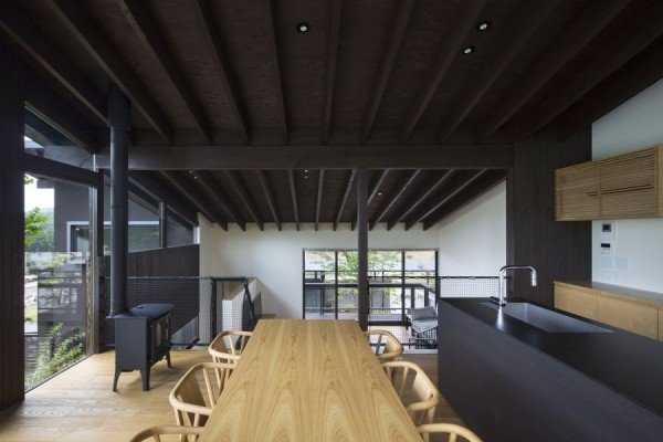 house-in-sayo-black-design