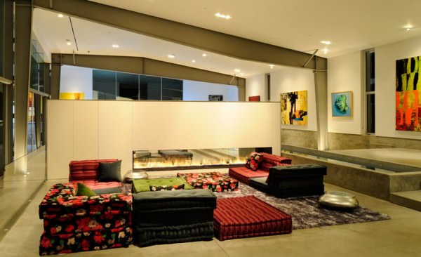 house-living-room-floor-sofa-seating