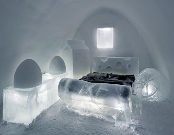 ice-bedroom-romania