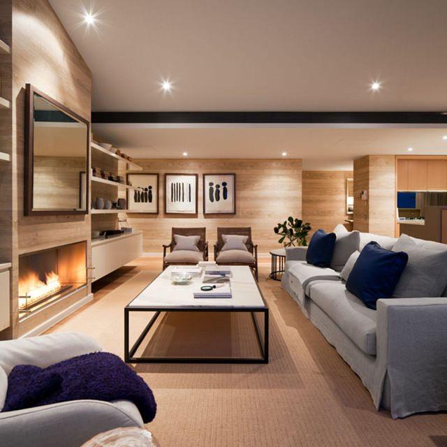 idee amenajare penthouse (12)