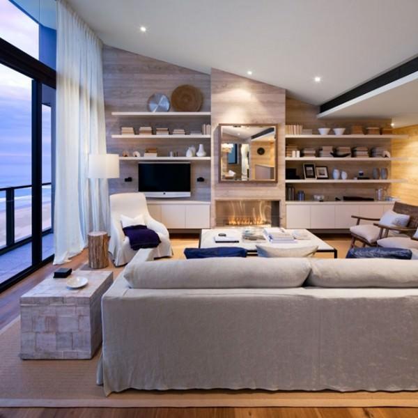 idee amenajare penthouse exclusivist (13)
