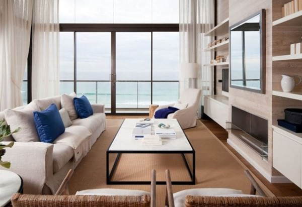 idee amenajare penthouse exclusivist (14)