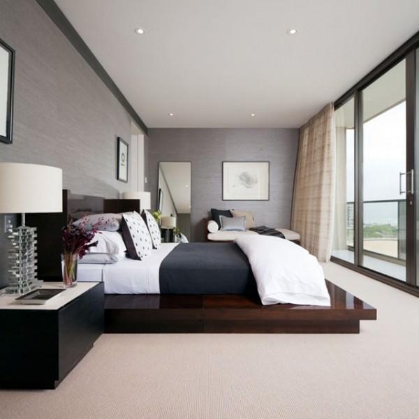 idee amenajare penthouse (2)