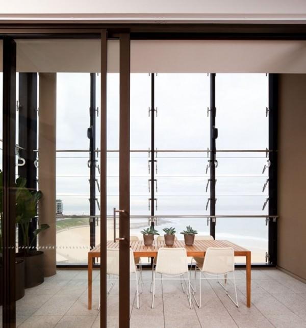 idee amenajare penthouse (3)