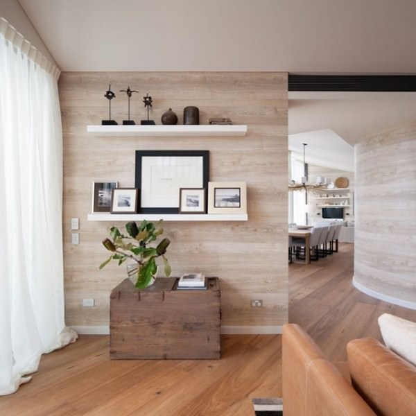 idee amenajare penthouse (4)
