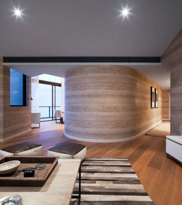 idee amenajare penthouse (5)