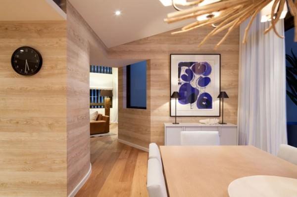 idee amenajare penthouse (6)