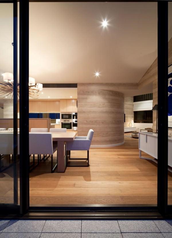 idee amenajare penthouse (7)