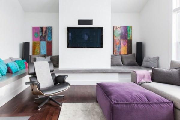 idei-amenajare-apartament (1)