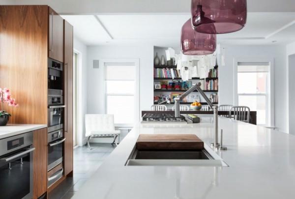 idei-amenajare-apartament (11)