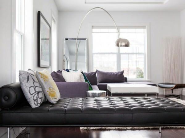 idei-amenajare-apartament (15)