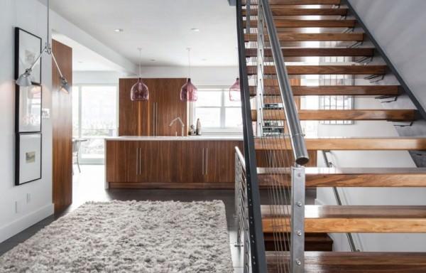 idei-amenajare-apartament (5)