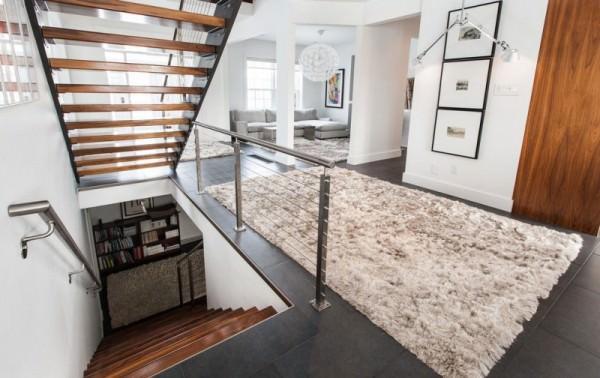 idei-amenajare-apartament (6)