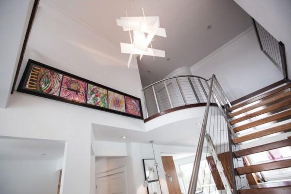 idei-amenajare-apartament (7)
