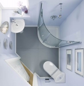 idei-amenajare-baie-mica (2)