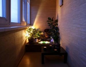 idei-amenajare-balcon-apartament (1)