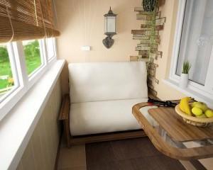 idei-amenajare-balcon-apartament (2)