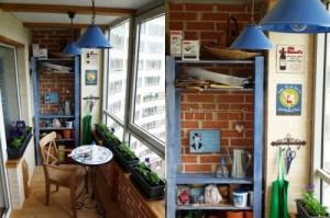 idei-amenajare-balcon-apartament (3)