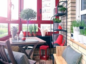 idei-amenajare-balcon-apartament (4)