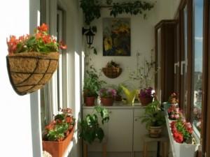 idei-amenajare-balcon-apartament (6)