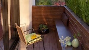 idei-amenajare-balcon-apartament  (7)