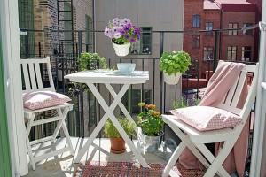 idei-amenajare-balcon-apartament  (8)
