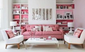 idei-amenajare-camera-apartament (3)