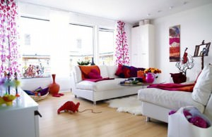 idei-amenajare-camera-apartament (5)