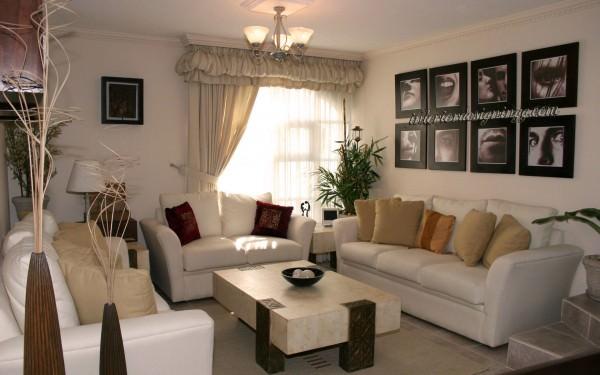 idei amenajare sufragerie (11)
