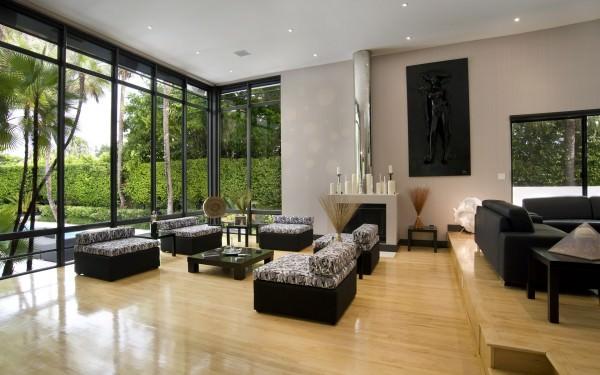 idei amenajare sufragerie (2)