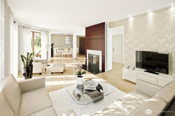 idei amenajare sufragerie (3)
