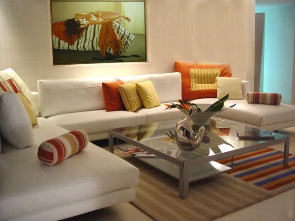 idei amenajare sufragerie (4)