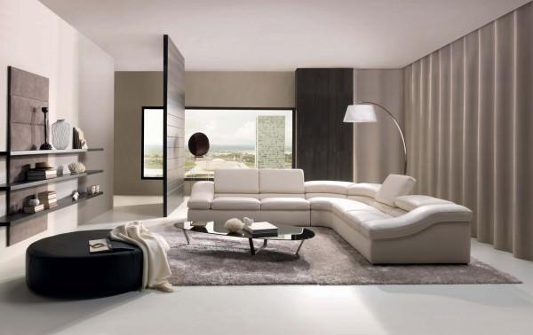 idei amenajare sufragerie (5)